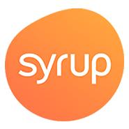 Syrup – 내게 필요한 쿠폰, 멤버십을 한번에!