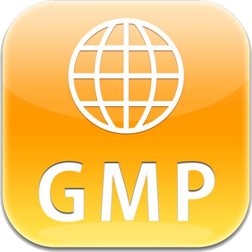 GMPlayer