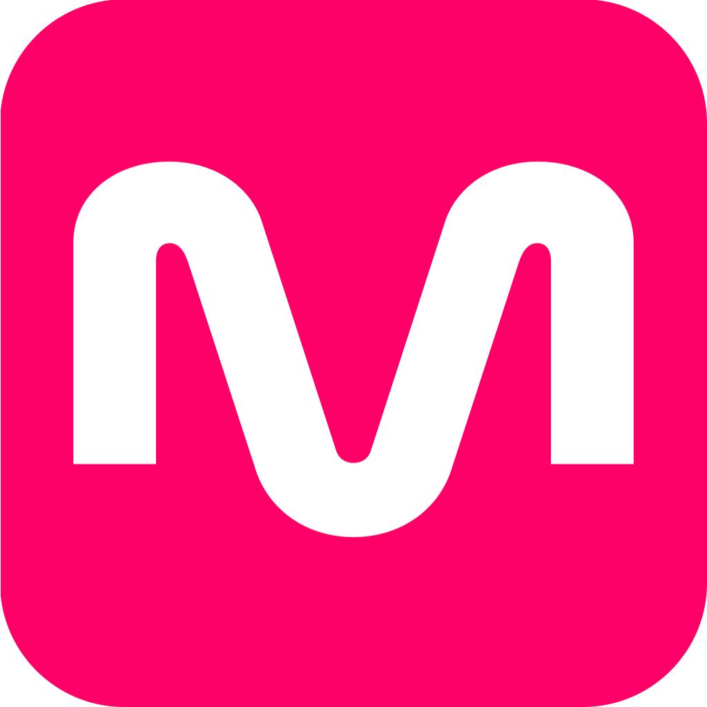 엠넷 (Mnet)